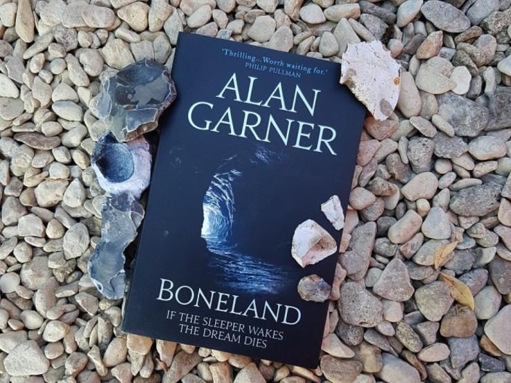 Boneland (Medium)