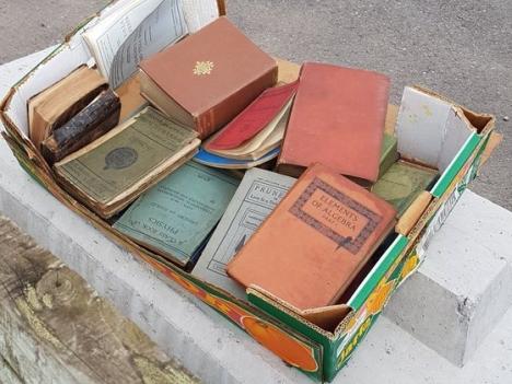 BooksinBox